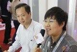 引领绿色创新 专访海信科龙副总裁贾少谦