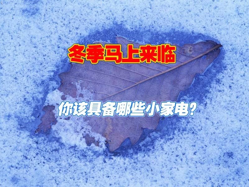 【有关冬季的文章】