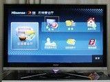 低价不低质 八款主流液晶电视推荐