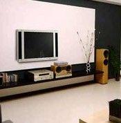 最大众化的电视墙