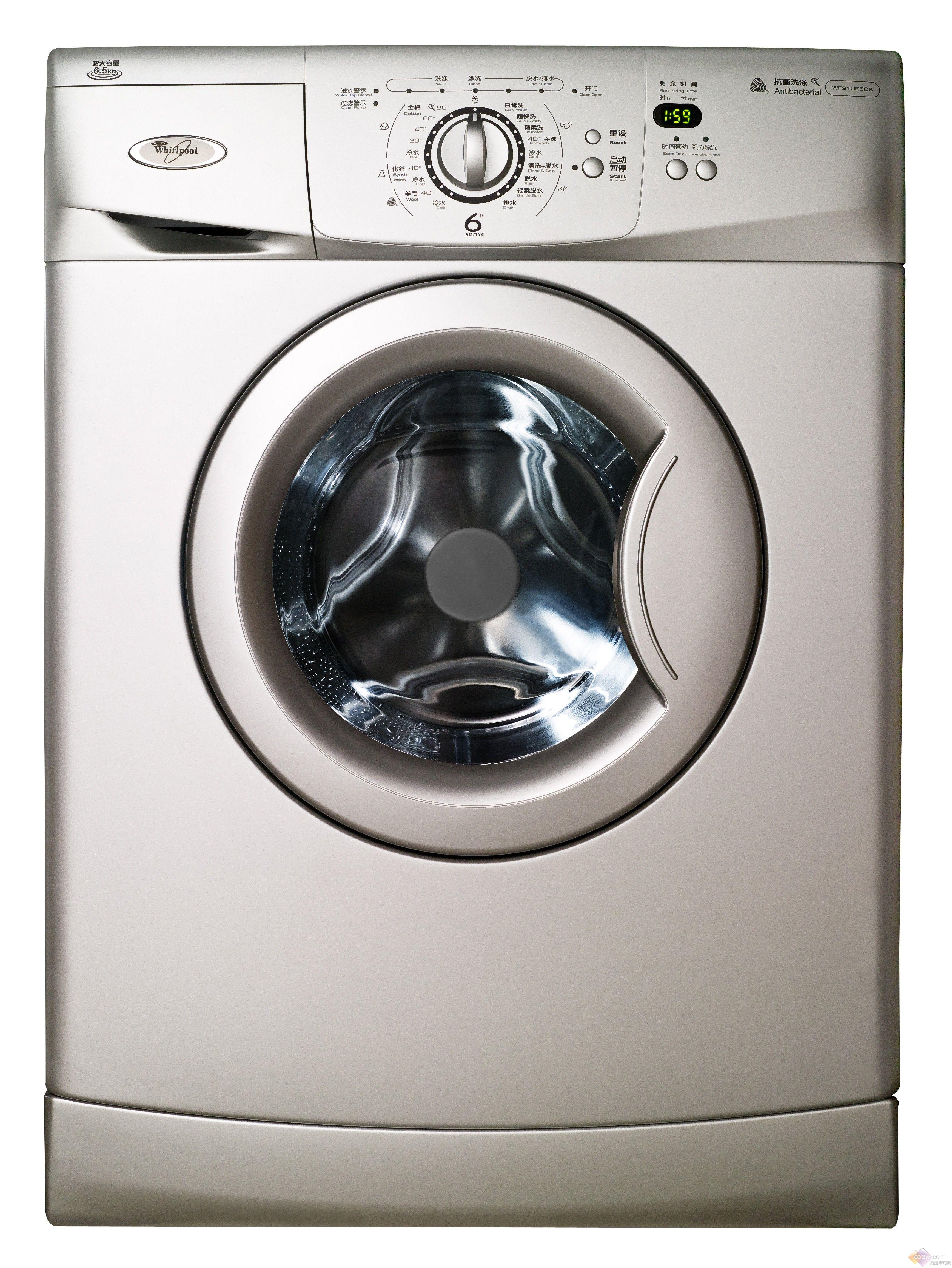 【止水·洗衣】洗衣機止水閥