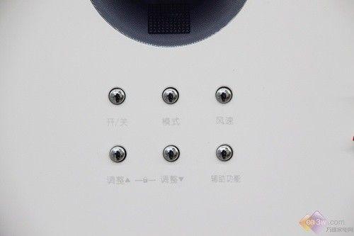 大2P冷暖强机 美的空调国美4588元卖