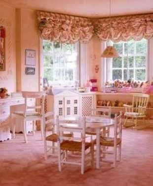 實拍80后最愛的20款客廳裝修