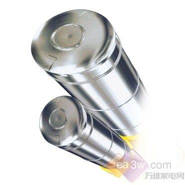 目前市场上的电热水器以海尔
