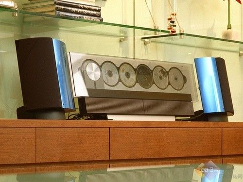 Hi-Fi功放选择和AV功放选择的一些建议