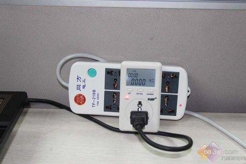 奔腾电磁炉c21-pg11评测