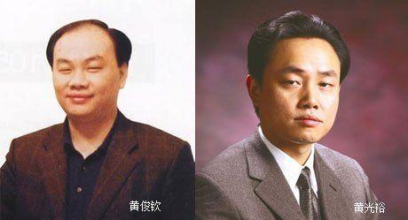 黄光裕兄黄俊钦受审 涉嫌骗贷及操纵股票
