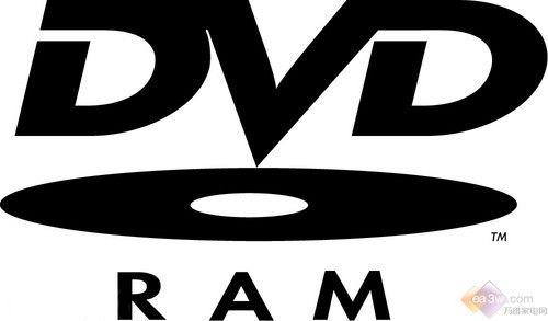 logo 标识 标志 设计 矢量 矢量图 素材 图标 500_293