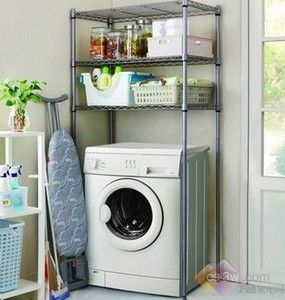 异味从何而来?洗衣机清洁消毒秘笈