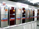 谁是抢手货?五一大热冰箱机型揭秘