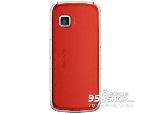 追求实用为主 千元级热销手机推荐