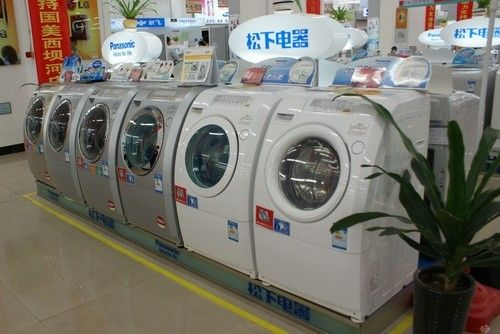 漏水怎么办?滚筒洗衣机使用常识揭秘