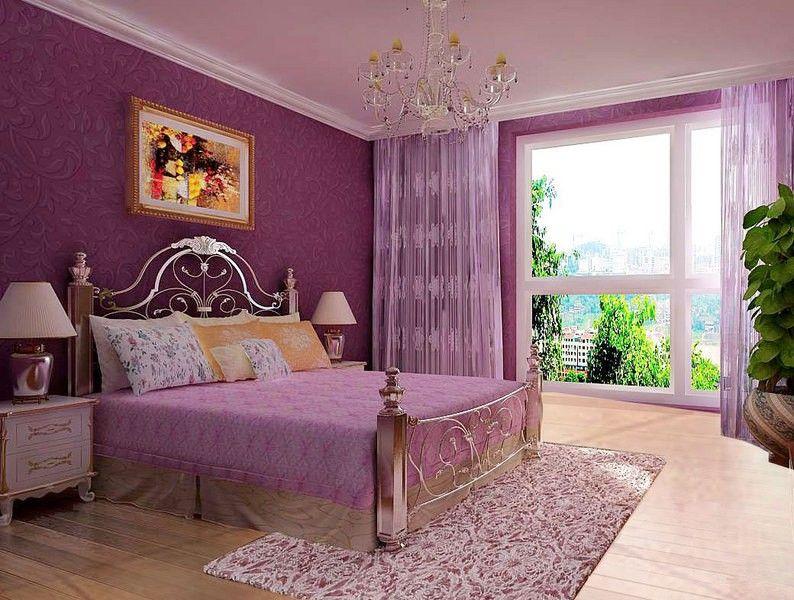Wall Ideas For Teenage Girl Bedroom