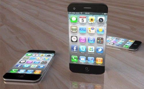评iPhone5最不该出现的九个功能