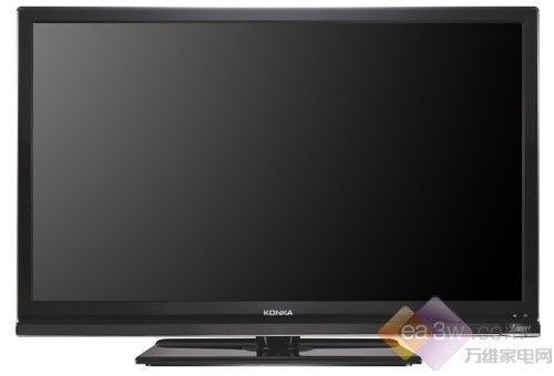 最经典运动高清液晶 lc52ct36dc液晶电视