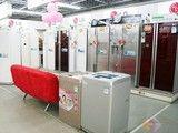 节能最重要 卖场变频冰箱选购指南