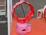 小鸭洗衣机淡出卖场售后服务有保