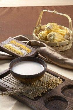 营养专家:豆浆是适合糖尿病人的健康饮品