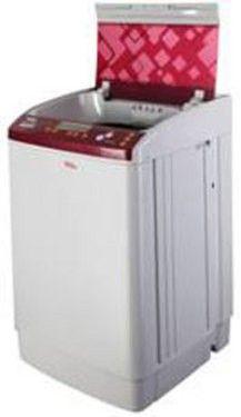 享4999大礼 TCL冰箱洗衣机成立三十周年