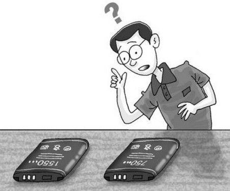 手机电池制造商的自省之路还很长