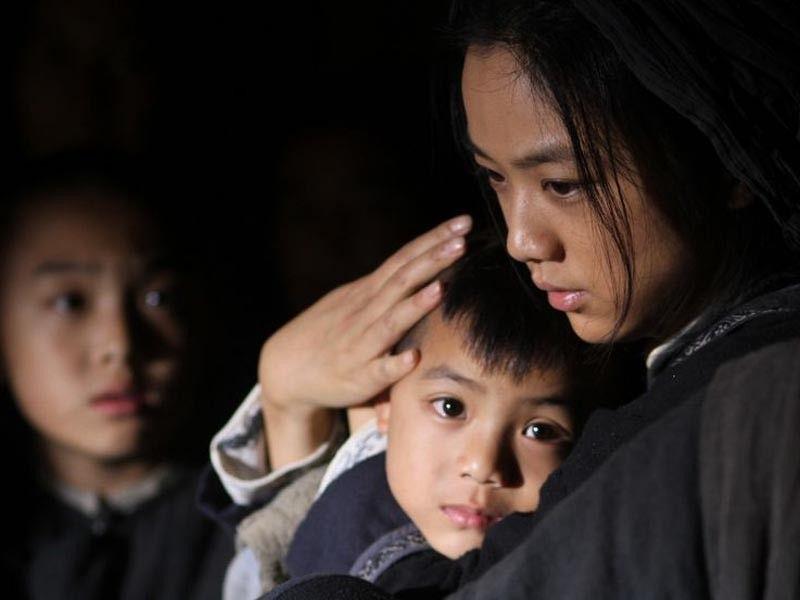 桌面韩国三圾电影2013目录 韩国历史题材电影 金瓶梅三圾电影图片