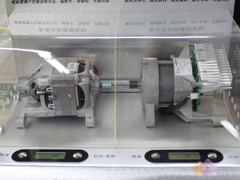 【串激电机】串激电机相关文章
