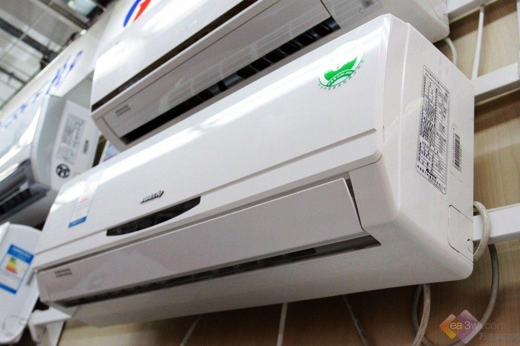 格力空调国美特卖空调过滤网;