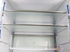 三星多门冰箱上市 科技设计诠释新卖点