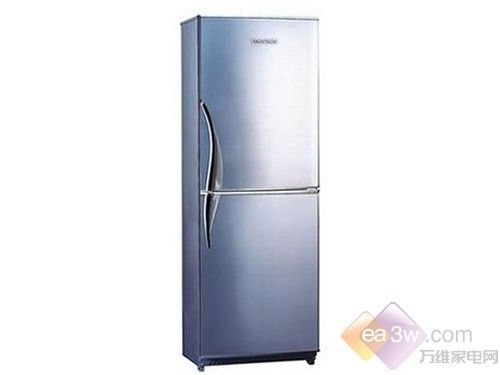 叫板山寨机 新飞节能冰箱不足2500