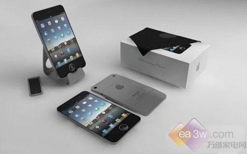 苹果CEO:不要再期待廉价版iPhone