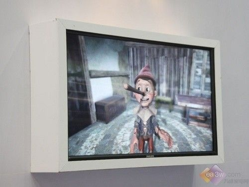 电视常识每日新知:裸眼3D优缺点