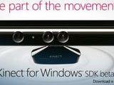 微软SDK 2正式发布 应用领域再扩展