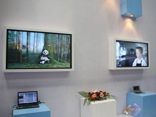 2011年度电视行业十大重点新闻盘点