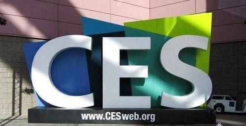 未来新光源苏醒 CES2012将狙击OLED电视