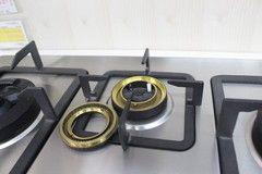烹饪游刃有余 老板9G73N灶具仅售2811