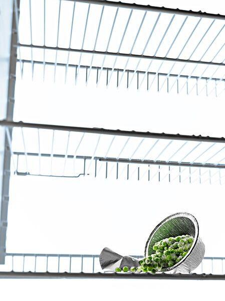 【冰箱压缩机】冰箱压缩机相关文章