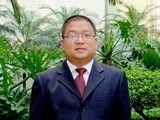 专访志高黄通华:2012发力全直流变频空调