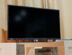 视频直击:TCL智能云电视在线商城探秘