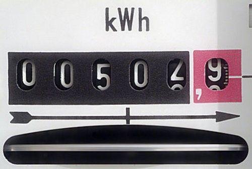 揭秘 空调为何关机后还会耗电?