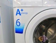 爱净人士的不二选择 倍科洗衣机推荐
