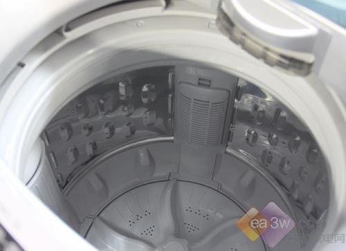 小天鹅波轮洗衣机推荐