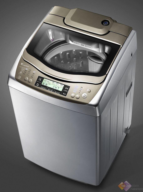 【小天鹅洗衣机】小天鹅洗衣机相关文章