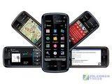 诺基亚承认美版5800XpressMusic 3G