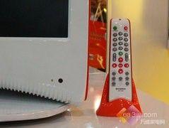 运动宝贝68Q 康佳时尚22寸液晶TV上市