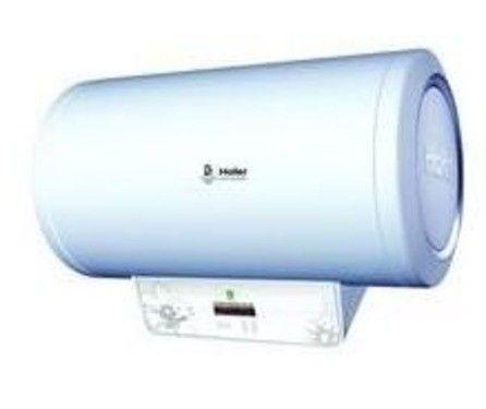 海尔60l防电墙电热水器特卖2667元