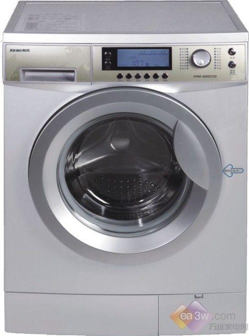 新乐双洗涤洗衣机推荐