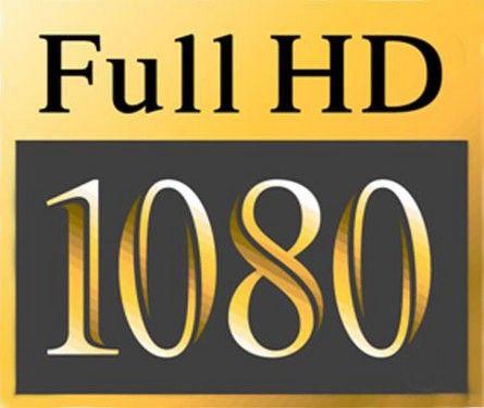 何为数字高清720p、1080i、1080p?