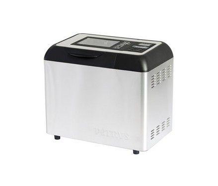 厨房家居生活好帮手,PE8200 UG柏翠四模式面包机