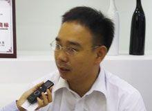 专访好太太总经理王燕飞
