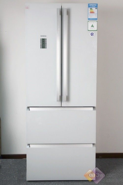 门子冰箱售后_西门子家冰箱_西门子冰箱维修部